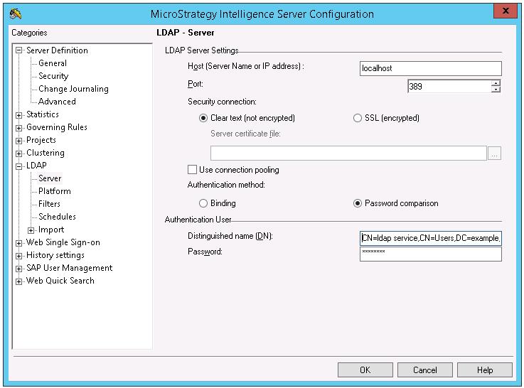 LDAP-authentication-setup-part-1.png