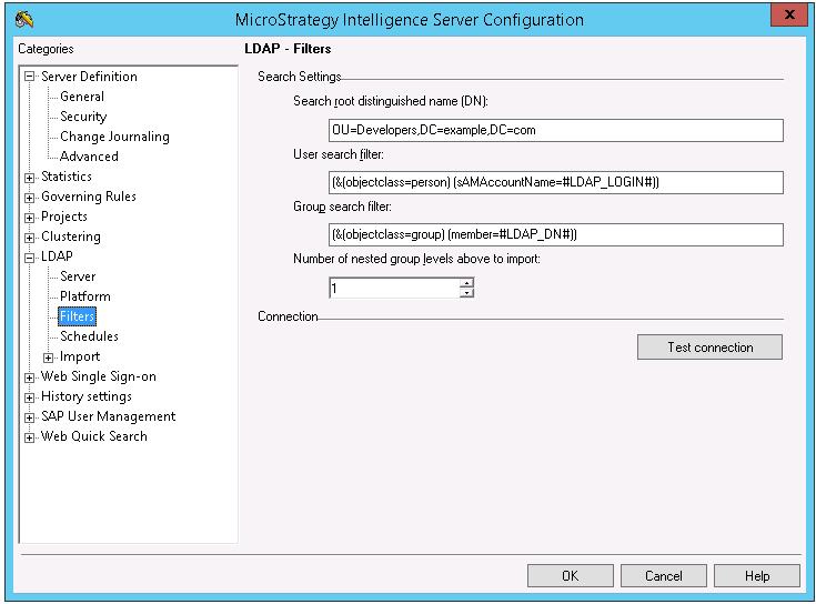 LDAP-authentication-setup-part-3.png