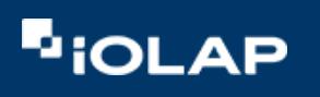 iolap-logo.png